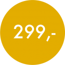 Button 299@2x
